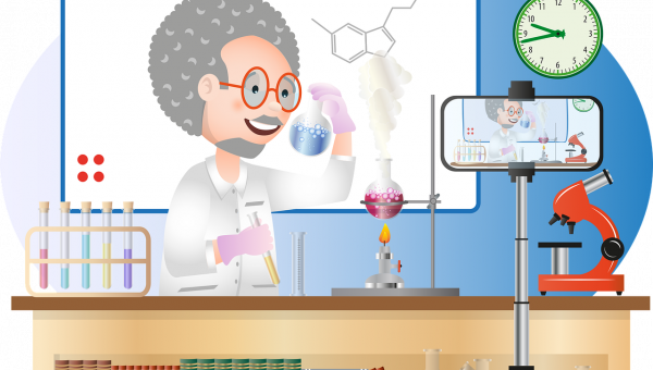virtual-online-camp-online-science-lesson