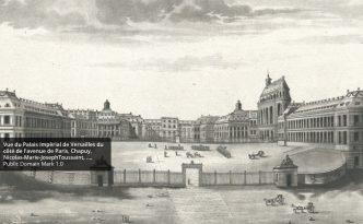 pt-cur-175 Revolução Francesa