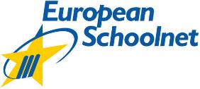 European Schoolnet